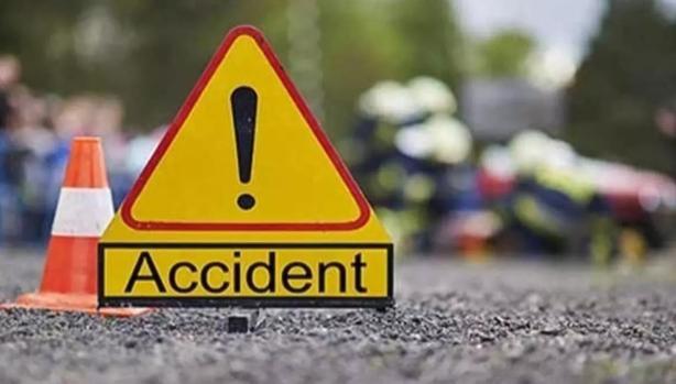 सुनसरीमा जिप दुर्घटना, ६ को मृत्यु