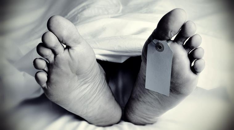 बैतडीमा नदीले बगाएर एक महिलाको मृत्यु