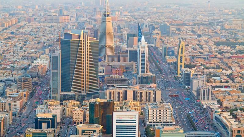 साउदी अरेबियाका होटलमा अविवाहित विदेशी महिलाले पनि कोठा लिन सक्ने