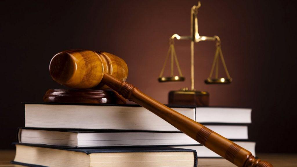 प्रदेश ३ को प्रगतिशील कानून व्यवसायी समितिमा रिमाल