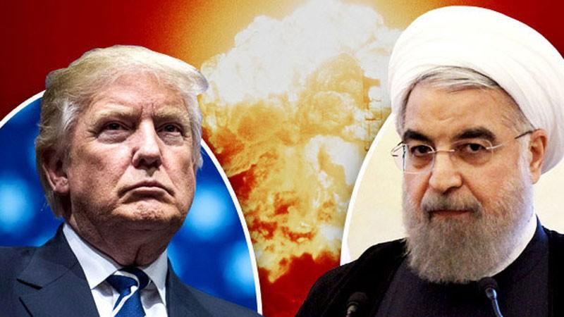 अमेरिका र इरान टकरावले विश्वबजार हलचलमा