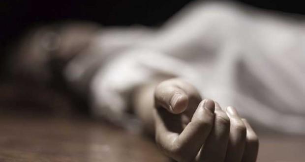 काठमाडाैंकाे गोकर्णस्थित नयाँपाटीमा आमाछोरी मृत फेला