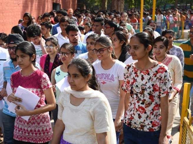 भारतका २ सय ७७ इन्जिनियरिङ कलेज नक्कली