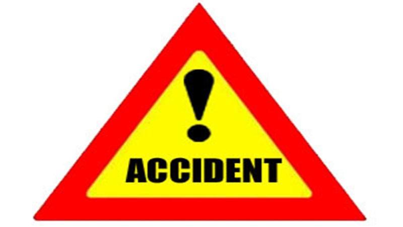 पाल्पामा जीप दुर्घटना: ४ जनाको मृत्यु ५ घाइते