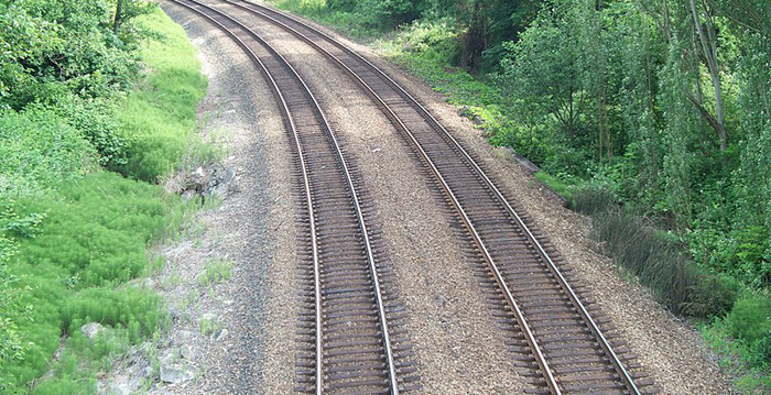 मन्त्रीकाे दावी : दस वर्षमा तीन हजार किलोमिटर रेलमार्ग