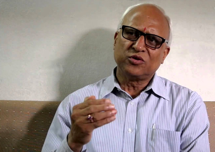 करारमा कर्मचारी भर्ति रोकियोस् : कांग्रेस