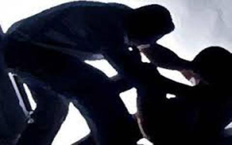 रुपन्देहीमा २ युवतीमाथि सामूहिक बलात्कार, प्रधानमन्त्री रोजगार कार्यक्रमका अधिकृतसहित १२ संलग्न !