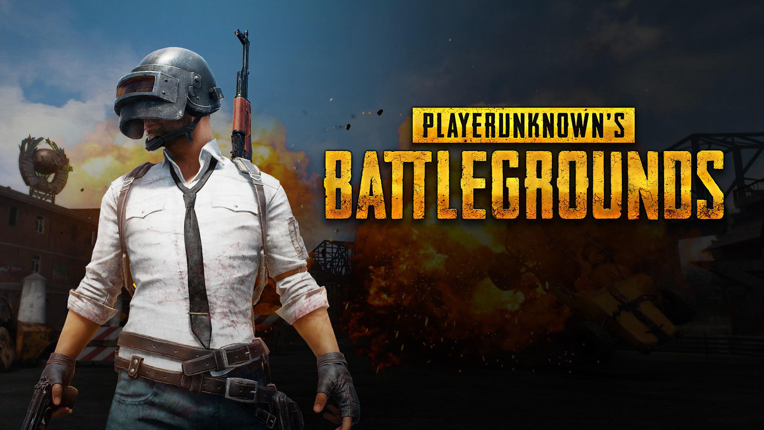 एउटा अनलाइन गेम, जसका छन् दैनिक करोडौं खेलाडी
