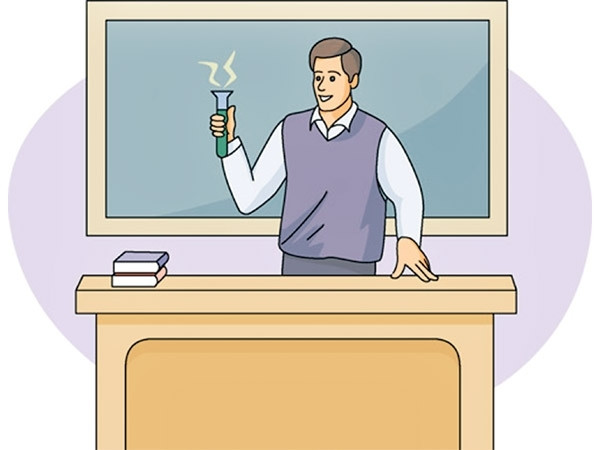 साढे ३४ हजार स्थायी शिक्षक नियुक्ति हुँदै