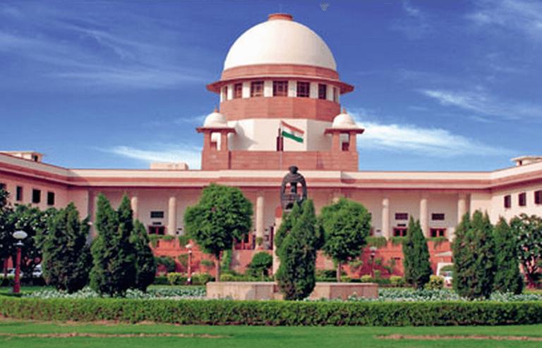 भारतका १६ जना प्रहरीलाई आजीवन जेल सजायको फैसला