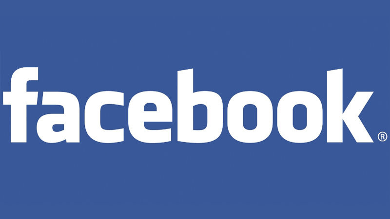 फेसबुकले मात्र लान्छ नेपालबाट वार्षिक १३ अर्ब