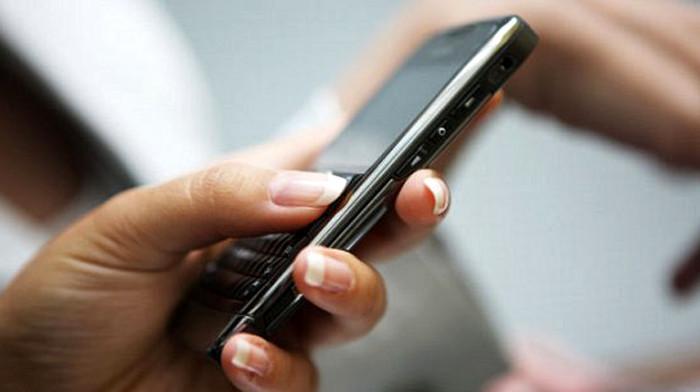 नेपालमा दैनिक १८ हजार मोबाइल भित्रिन्छन्