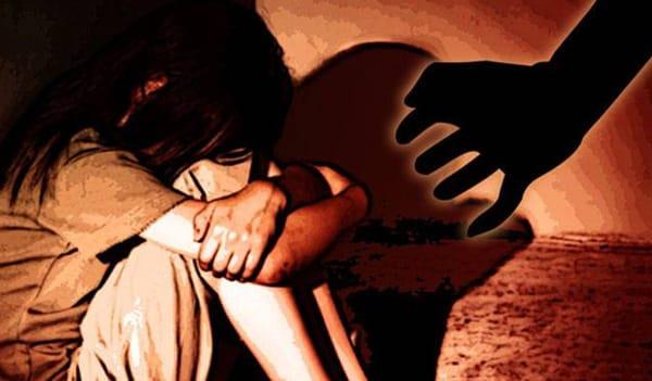 उपचार भन्दै गुम्बामा लगेर यौनशोषण