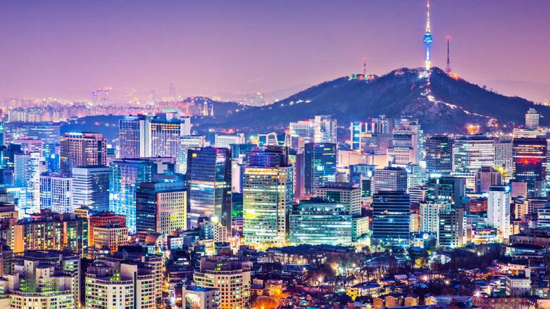 कोरियाले अब १० बर्षे मल्टिपल भिसा दिने
