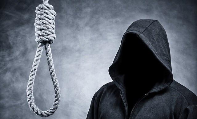 चीनमा मृत्युदण्डको सजाय 'घट्दो'