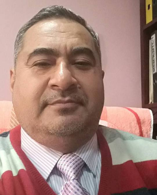 अब्दुुल सत्तार