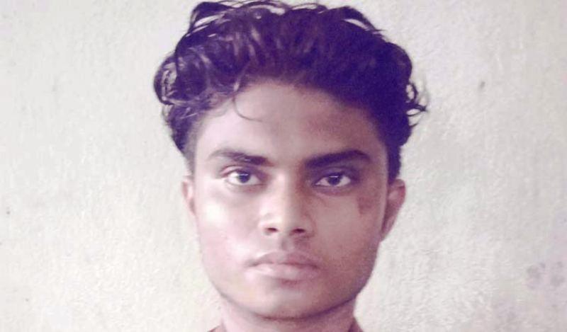 फेसबुकमा अश्लिल फोटो पोष्ट गर्ने एक युवक जनकपुरबाट पक्राउ
