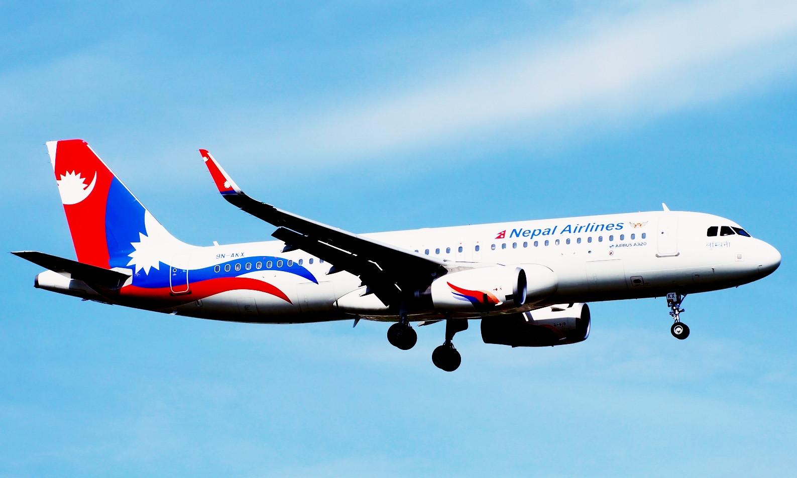 अोखलढुङ्गाको रुम्जाटार विमानस्थलमा मंगलबारदेखि नियमित उडान