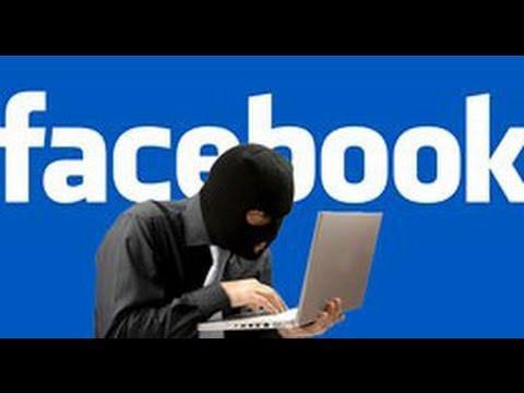३ करोड फेसबुक प्रयोगकर्ताका विवरण ह्याकरले चोरे, १ करोड ४० लाख अझै जोखिममा