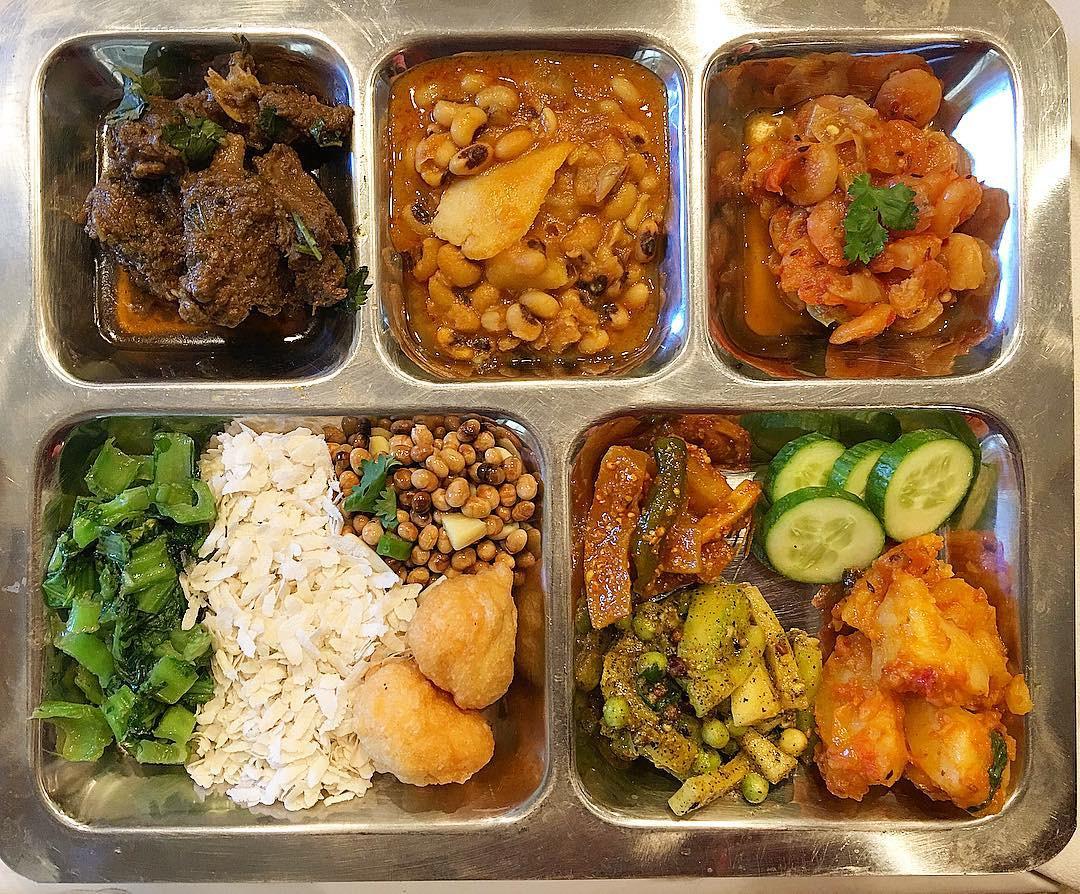 बिहेको भोज खाँदा तनहुँमा ३५ जना बिरामी