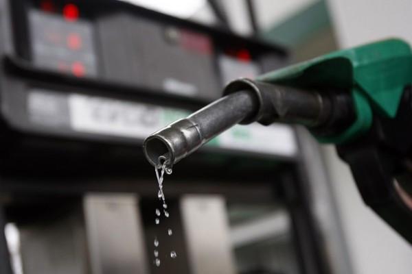 एक सातामै दुई पटक बढ्याे पेट्रोलियम पदार्थकाे मूल्य