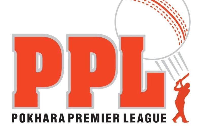 पीपीएल क्रिकेटमा आज २ खेल हुँदै