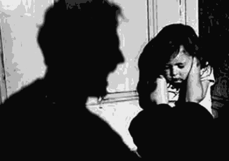 सात वर्षीया अशक्त अवस्थाकी छोरीलाई बलात्कार गर्ने बुबा पक्राउ
