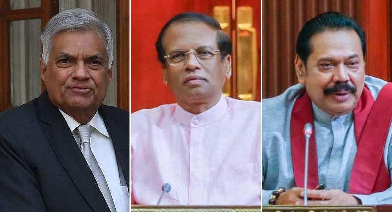 यस्तो रहेछ श्रीलंकाको राजनीतिक संकटको खास कारण