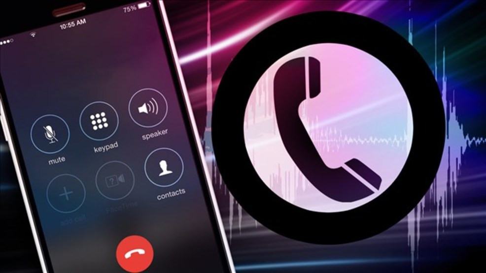 अपरिचित विदेशी नम्बरबाट फोन आयो ? यी १० कुरामा सावधानी अपनाउनुस्