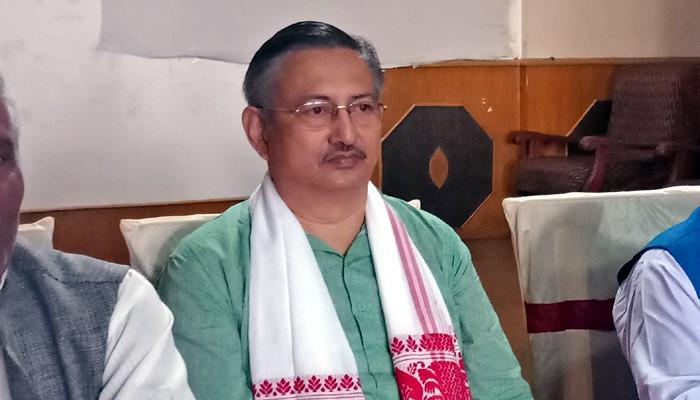 खाँणको दाबी–ओली सरकार ज्ञानेन्द्र शाहको पथमा हिड्यो, पाँच वर्ष टिक्दैन