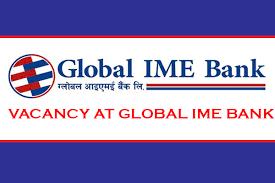 ग्लोबल आइएमई बैंकको नाफा ५२.४२ प्रतिशत बृद्धि