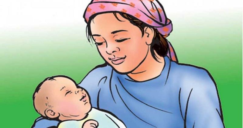 दक्ष जनशक्ति र उपकरण नहुँदा कर्णालीमा मातृ मृत्युदर बढ्दै