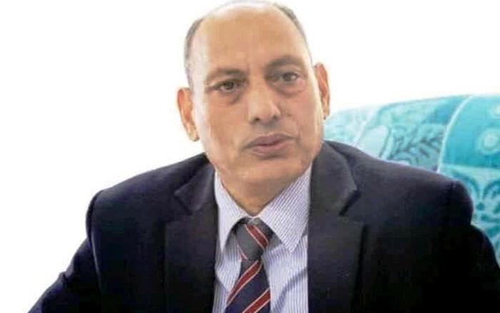 कर्णाली प्रदेश योजना आयोगको उपाध्यक्षमा रेग्मी नियुक्त