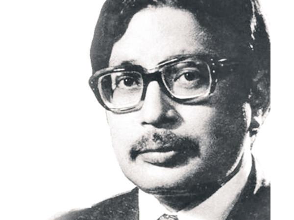 नारायण गोपाल स्मृति दिवस : कालीप्रसाद रिजाल र रत्नशमसेर थापाका सम्झना  (भिडियोसहित)