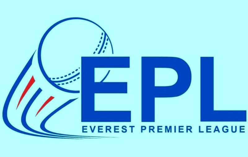इपिएल क्रिकेट : भैरहवामा श्रीलङ्का र ओमानका खेलाडी अनुबन्ध