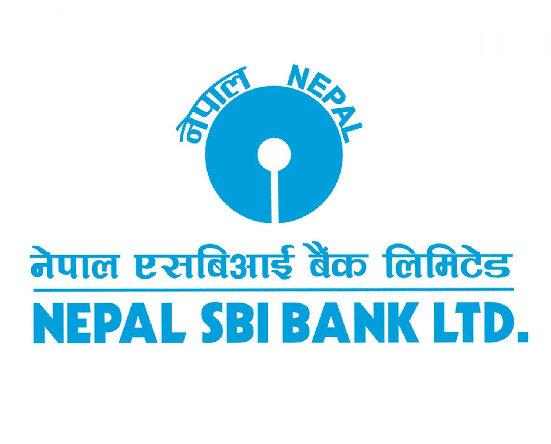 नेपाल एसबीआई बैंकको लाभांश घोषणा