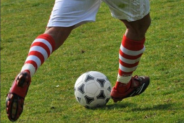 राष्ट्रिय फुटबल टिमका एकजना खेलाडीमा कोरोना