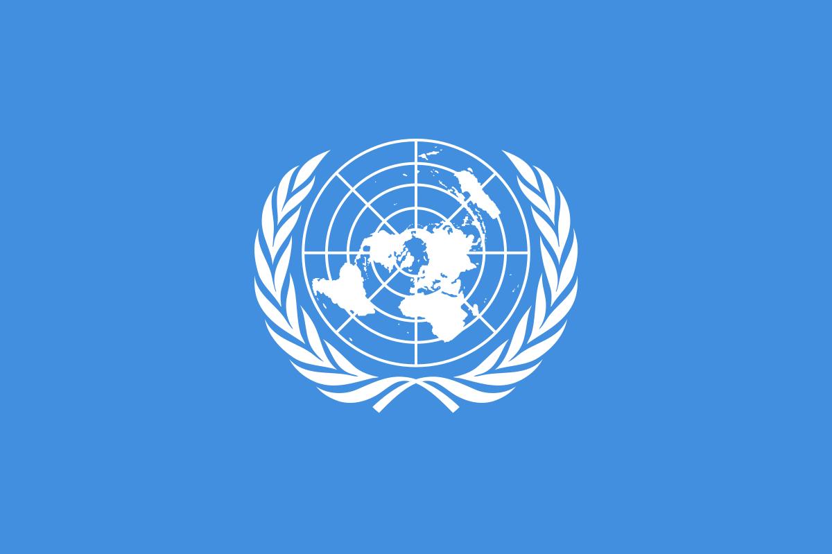 युद्धग्रस्त यमनमा पर्यवेक्षक पठाउने राष्ट्रसङ्घको निर्णय