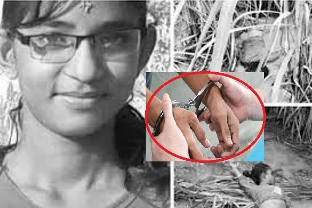 निर्मला हत्याका १० महिनाः रनभुल्लमा प्रहरी