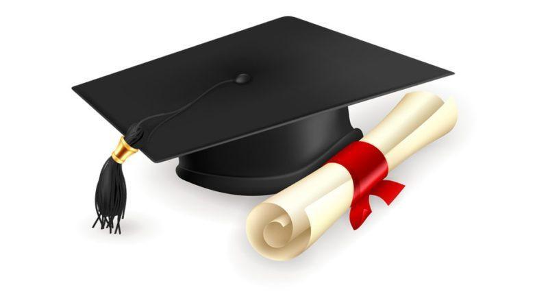 विद्याभूषणमा त्रिविको मनपरी, सेमेस्टर र वार्षिक परीक्षा प्रणाली एकै डालाेमा