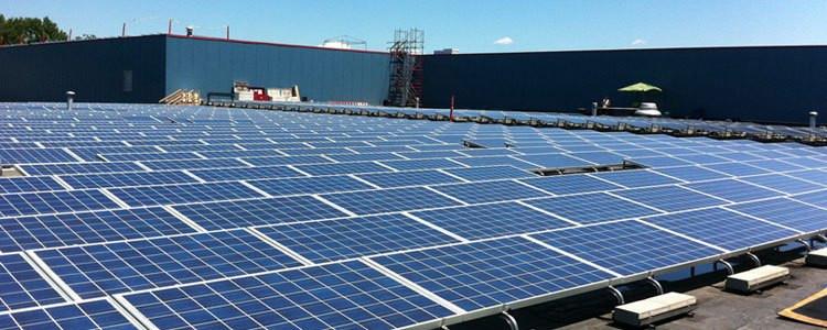 सौर्य ऊर्जा परियोजना : बढ्दो छ, सर्वे लाइसेन्स लिनेको संख्या