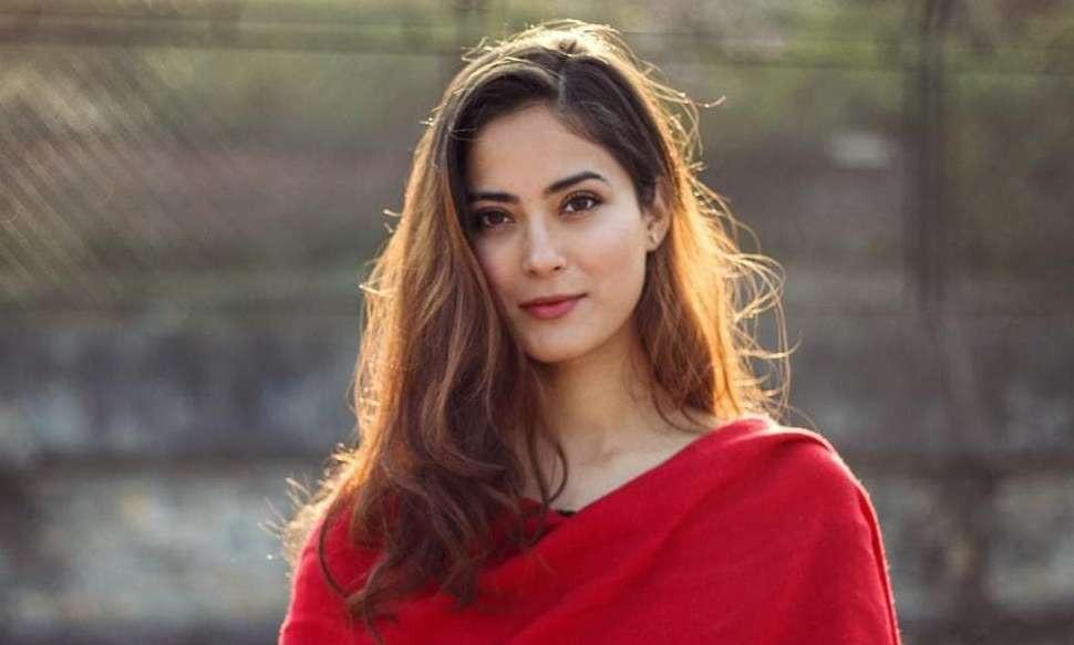 मिस नेपाल खतिवडा राष्ट्रिय वाणिज्य बैंकको ब्राण्ड एम्बेसडरमा नियुक्त