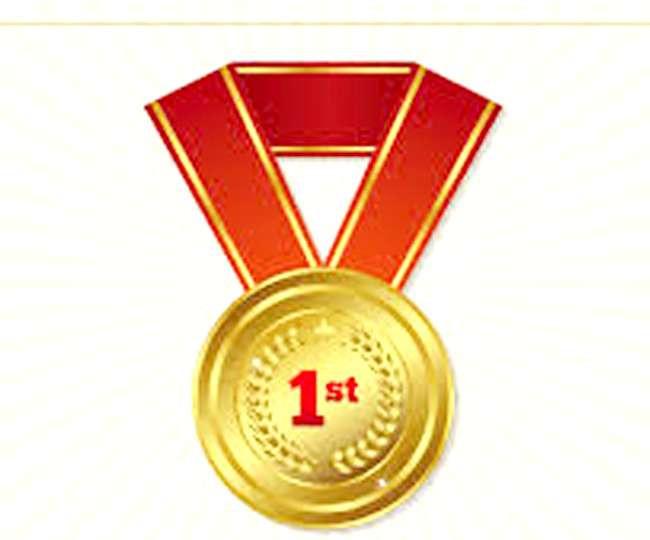 एलेन र पूजाले जिते स्वर्ण पदक