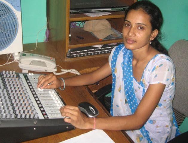 पत्रकार उमा सिंहको हत्या भएको १० वर्ष पूरा, कसरी भएको थियो हत्या?
