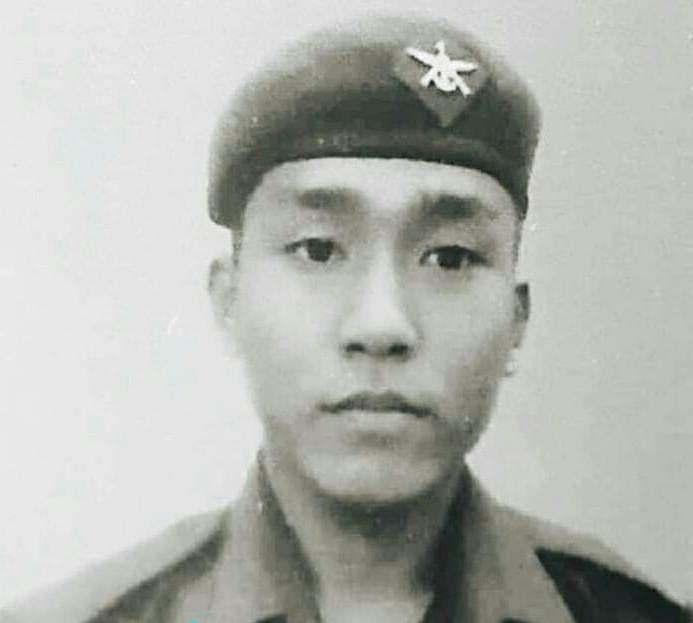 जम्मु कश्मीरमा गोर्खा सैनिक मारिए