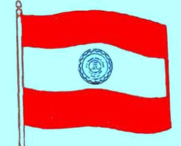 सचिवलाई कुटपिट गर्ने माथि कारबाही हाेस् : नेपाल निजामती कर्मचारी युनियन (संघ)