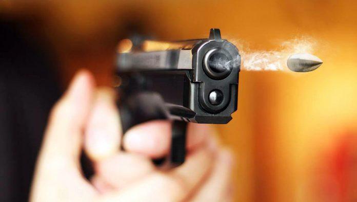 वीरगञ्जबाट बालकको सकुशल उद्धार, प्रहरीको गोली लागि अपहरणकारी घाइते