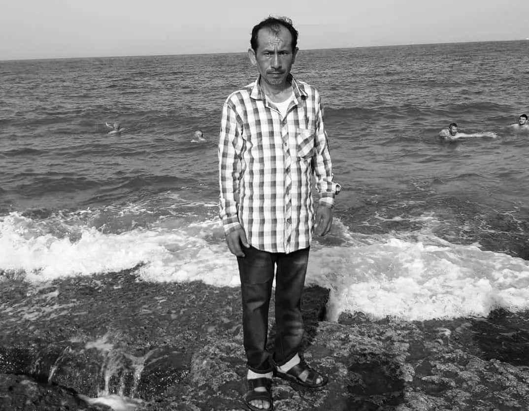कुवेतमा हृदयघातबाट एक नेपालीको मृत्यु
