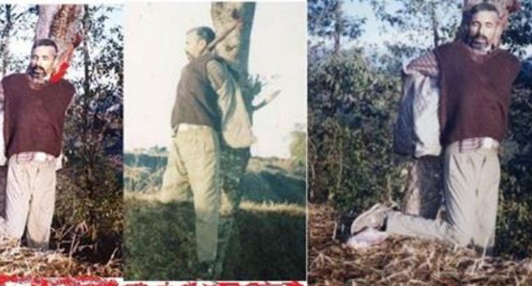 मुक्तिनाथ अधिकारी, यदु गौतमहरुको हत्याको जिम्मेवारीबाट हिजोका एमाले नेताहरु पन्छिन पाउँदैनन्