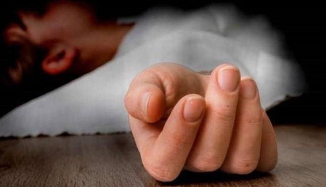 कपिलवस्तु कारागारमा कैदीको मृत्यु